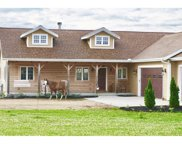 N3346 Anderson Rd, Lowville image