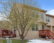6926 Yellowpine Drive, Colorado Springs image