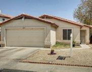 4545 N 67th Avenue Unit #1225, Phoenix image