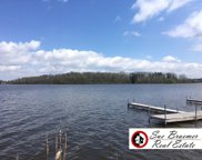 753 E Lakeview Rd, Hustisford image