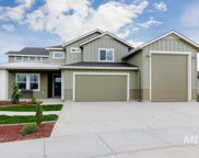 2629 E Mores Trail Drive, Meridian image