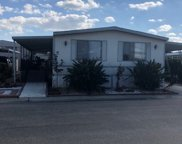 1441 Paso Real Avenue Unit #186, Rowland Heights image