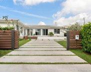 11401 N Bayshore Dr, North Miami image