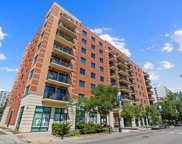 4848 North Sheridan Road Unit 207, Chicago image