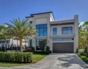 750 Palm Avenue W, Boca Raton image