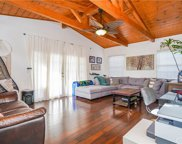 2325 Daisy Avenue, Long Beach image