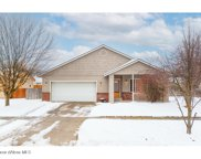 1337 W Starling Ave, Hayden image