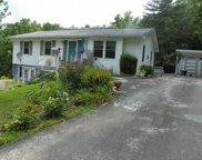 166 Gray Cove Road, Franklin image