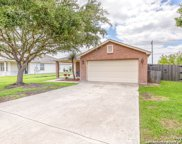 113 Weeping Willow, Cibolo image