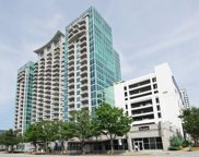 250 Pharr Road NE Unit 1516, Atlanta image