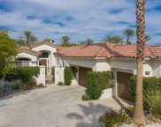 108 White Horse Trail, Palm Desert image