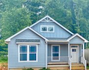 544 Padgettown  Road, Black Mountain image