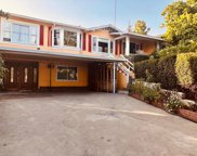 5117 Ellenwood Drive, Los Angeles image