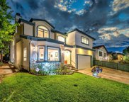 1718   S Canfield Avenue, Los Angeles image