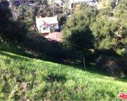 0  Divina, Woodland Hills image