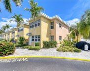 19417 Gulf Boulevard Unit A-206, Indian Shores image