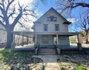 421 S 28th Street, Lincoln image