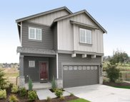 18710 106th Av Ct E Unit 634, Puyallup image