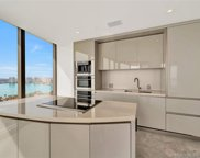 18975 Collins Ave Unit #2404, Sunny Isles Beach image