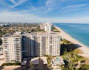 5200 N Ocean Blvd Unit #809D, Lauderdale By The Sea image