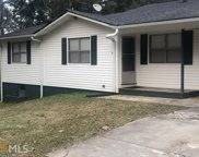 3456 Richmond Dr, Conyers image