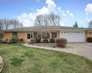 23230 ROCHELLE DR, Macomb Twp image