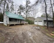 1587 French Pond Road, Haverhill image