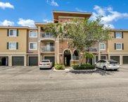 6434 Emerald Dunes Drive Unit #203, West Palm Beach image