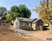 1119 S Cleveland Ave, Sioux Falls image