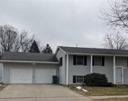 457 Shrewsbury Drive, Holland image