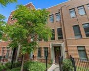 1632 S Prairie Avenue Unit #4, Chicago image