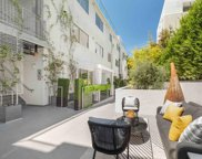 1345 Havenhurst Drive Unit #6, West Hollywood image