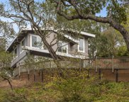 981 Greenhill  Road, Mill Valley image