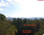 Shell Mountain, Sevierville image