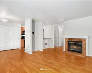 15433 Country Club Drive Unit #D202, Mill Creek image