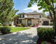 2543 W Conifer Dr, Eagle image