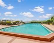 961 Collier Ct Unit 310, Marco Island image
