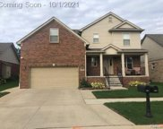 38453 SAN VALLELUCE, Sterling Heights image