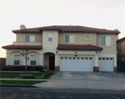 489   N Angelina Drive, Placentia image