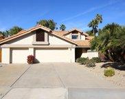 9202 N 102nd Street, Scottsdale image