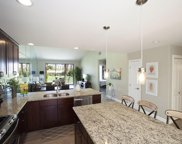 76730 Chrysanthemum Way, Palm Desert image