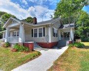 301 Davis Park  Road, Gastonia image