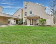 304 Owls Nest Court, Jackson image