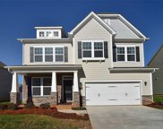 1031  Slew O Gold Lane, Indian Trail image