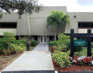 36750 Us Highway 19  N Unit 21-206, Palm Harbor image