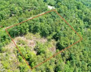 5815 Abrams View Tr, Tallassee image