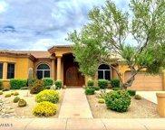 12838 E Altadena Drive, Scottsdale image