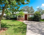 127 Nw 10th Drive, Mulberry image