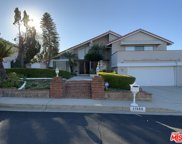 11959  Darby Ave, Porter Ranch image