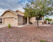 16802 S 29th Place, Phoenix image